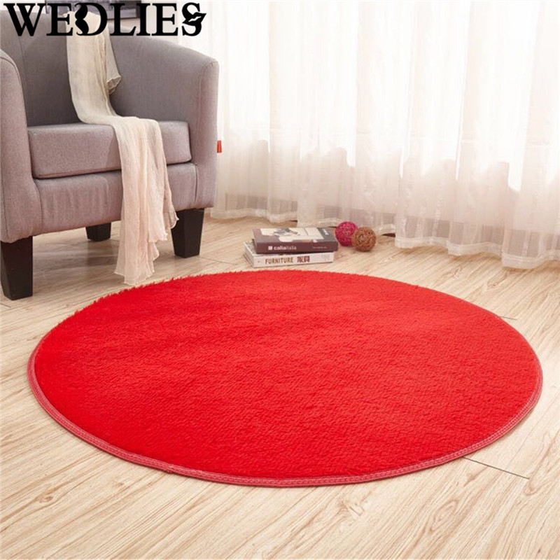 Compare Prices On Long Hair Rugs Online Shopping Buy Low