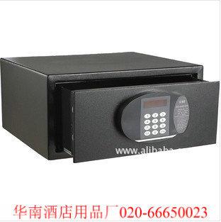 Xingmao safe safe Aigui lockable metal file cabinets steel office furniture cabinet(China (Mainland))