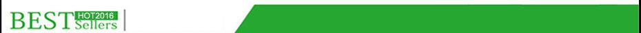 2016 Горячий Продавец LONGBO Luxury Brand Спорт Армия Нержавеющей Стали Водонепроницаемый Многофункциональный Мужские Наручные Часы Аналоговые Часы 80181
