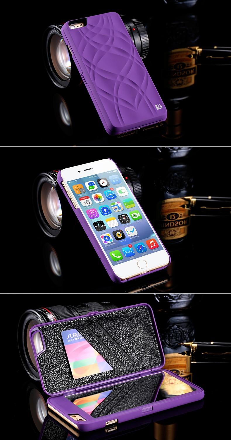 iphone 6 6s case  (12)