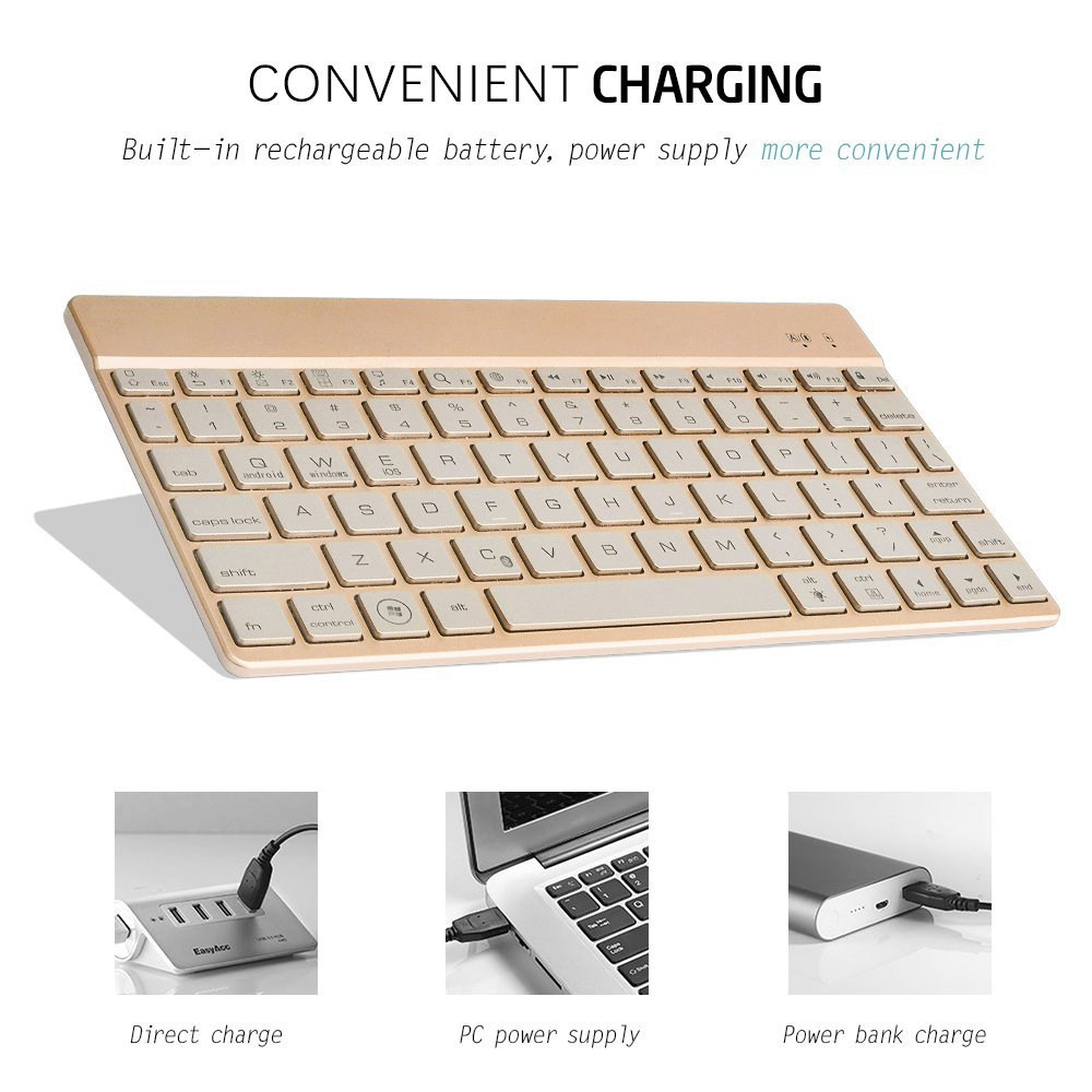 7-LED-Backlight-Bluetooth-Keyboard-g