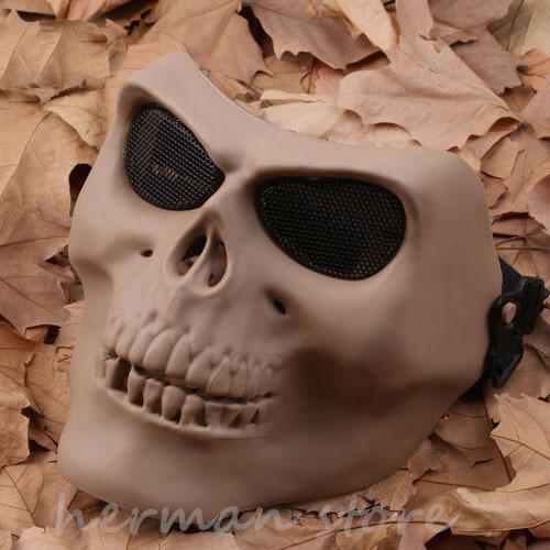 maskers kopen online
