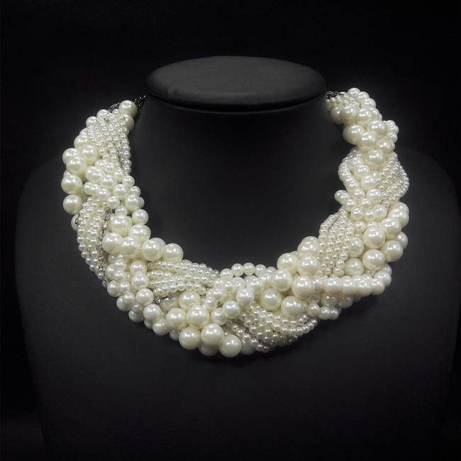 French Knitting With Beads : Images about french knitting jewelry on pinterest