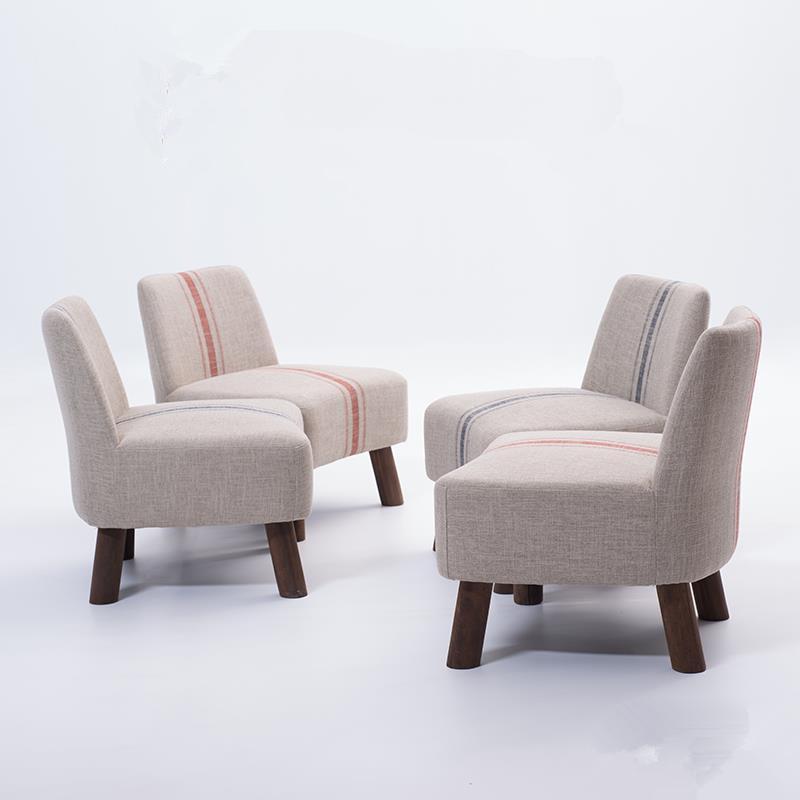 Compra sof minimalista online al por mayor de china for Sofa minimalista