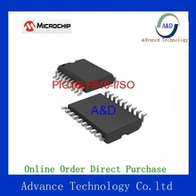 Original PIC16LF819-I/SO IC MCU FLASH 2KX14 18SOIC embedded microcontrollers - Advance Technology Co.,ltd store