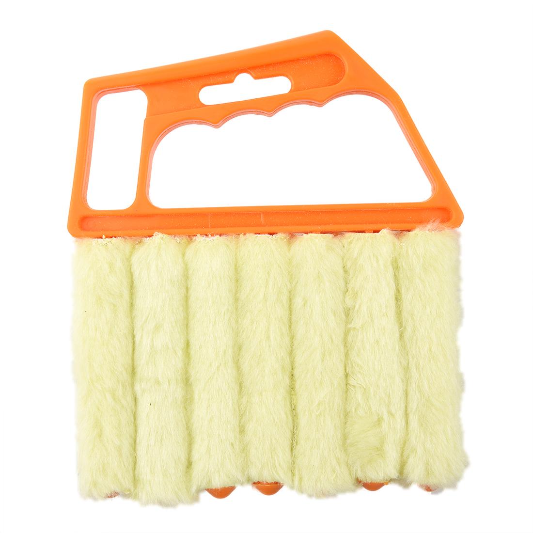 achetez en gros orange nettoyant pour les mains en ligne des grossistes orange nettoyant pour. Black Bedroom Furniture Sets. Home Design Ideas