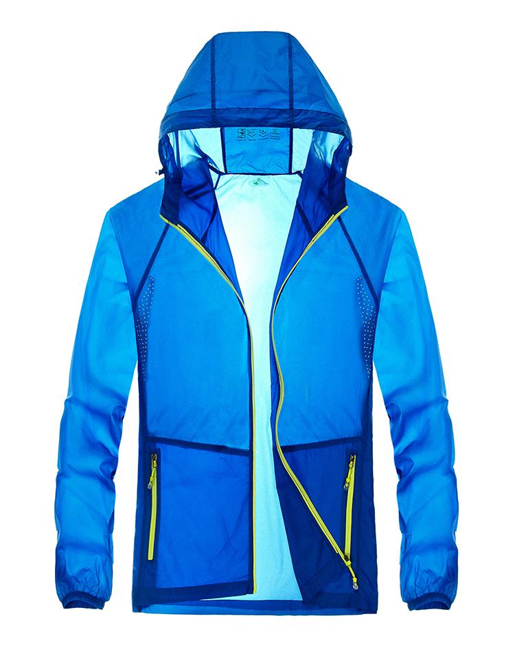 jacket coat men spring (12)