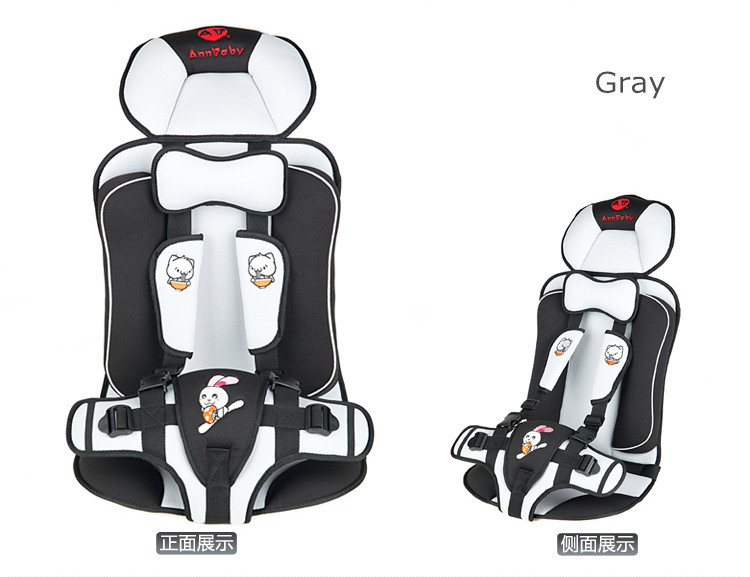 2015 New Hot Sale Child Car Seats For Children Baby Car Seat Safety Chair Top Quality Portable Baby Child Car Safety Seat<br><br>Aliexpress