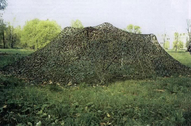 2x3 green grass land camouflage net for militarytraining for Garden room 2x3