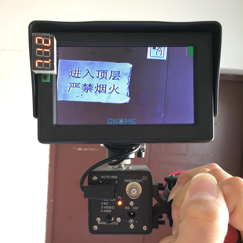 Приборы ночного видения из Китая