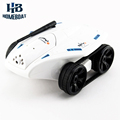 New RC Tank Happy Cow 777 325 WiFi RC Car with 30W Pixels 0 3MP HD