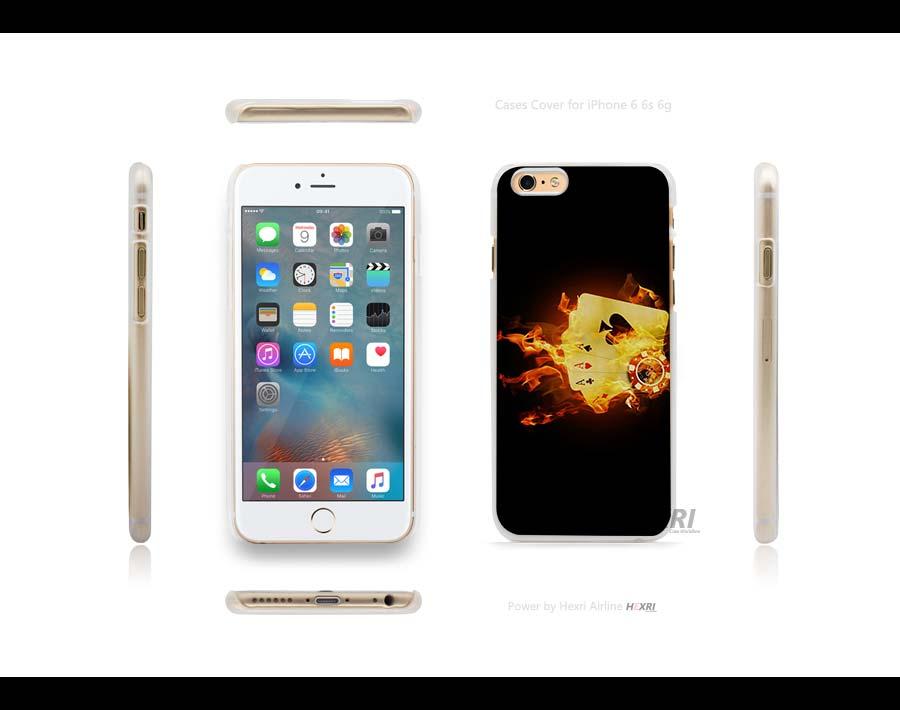 Разблокировка,разлочка,neverlock iphone 4, 4s, 5, 5s, 5c, 6, 6 plus