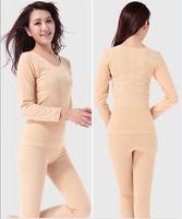 Женское теплое нижнее белье Thermal Underwear o B046