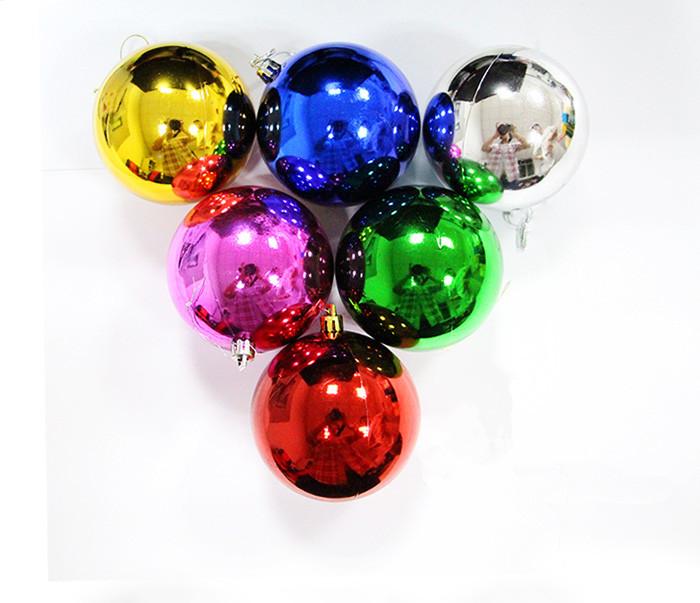 2SETS/LOT 6pcs Happy creative gift Christmas decoration XMAS Gift Christmas tree ornaments, More Than $100 TNT Free Shipping(China (Mainland))