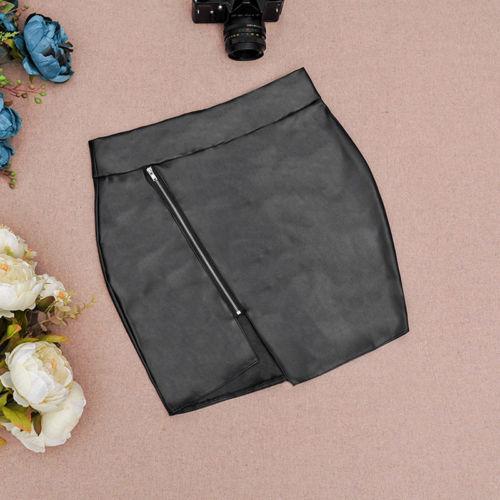 Женская юбка Bodycon /saias faldas
