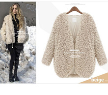 Low Price Free Shipping Aliexpress Explosion Models In Europe And America Women S 2015 New Winter