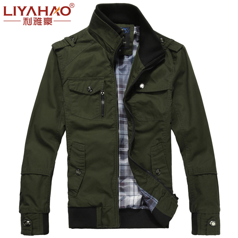 Aaa Designer Clothes From Wholesale In China Outerwear Clothing China
