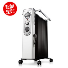 Free shipping Domestic high-end radiator heating oil heater statins Electric Heaters Electric Heaters(China (Mainland))