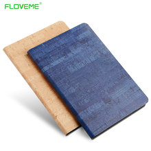 FLOVEME Skin Protective Cover For iPad Air 1 2 Casual Smart Sleep Tablet Protect Leather Stand Holder Flip Case For iPad Air 9.7(China (Mainland))