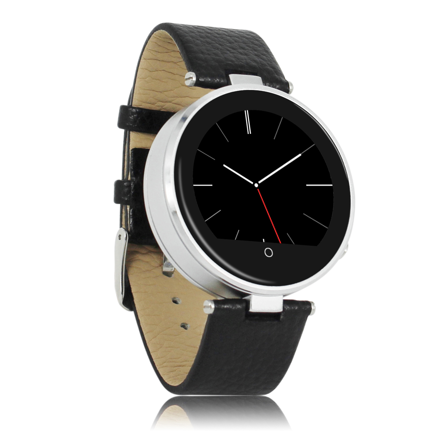 Touch Screen Bluetooth Smart Watch For Android Samsung S4 S5 S6 Edge Note5 TH198(China (Mainland))