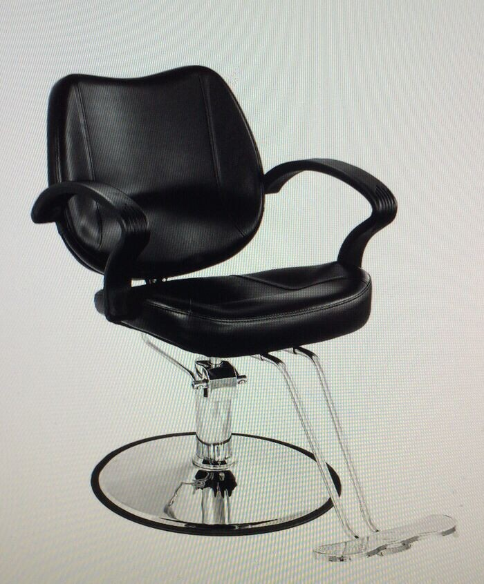 2015 professional hair salon chairs for sale salon hair for Salon chairs for sale