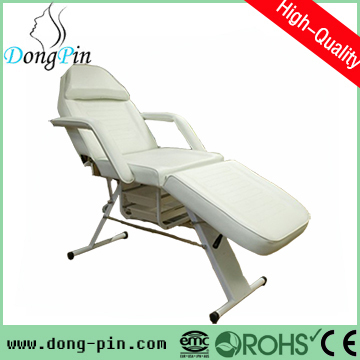 facial treatments spa and salon bed on sale(China (Mainland))