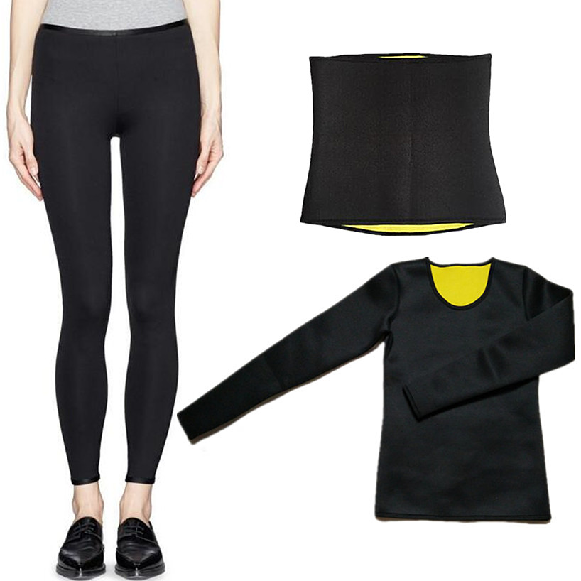 Thermal Belt Weight Loss Reviews Online Shopping Thermal