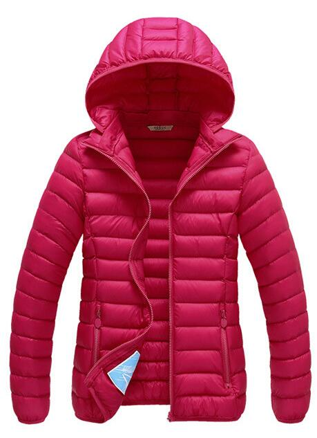 best place to buy winter jackets canada - Table