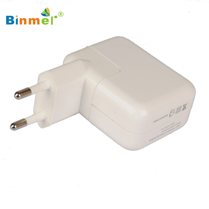Binmer Hot Selling 8 GB up to 32GB Mini AC Adapter Charger US/EU/UK Plug USB Charger Video Camera 1080P Loop Record Gift(China (Mainland))