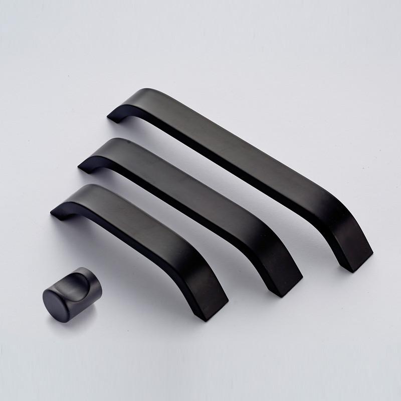 Design aluminium möbel werbeaktion shop für werbeaktion ...