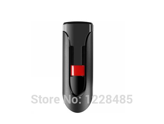 New arrival Cool warship model usb cheapest price 4GB 8GB16GB 64GB thumb pen drive best quality usb flash drive/flash usb S189(China (Mainland))