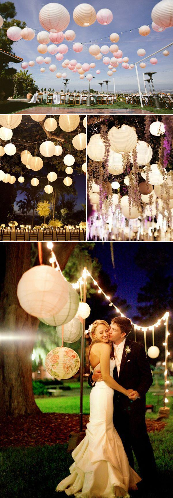 12Pcs/lot Wedding Party Light As clear as crystal Battery Operated Mini LED Fairy Ball Light(China (Mainland))