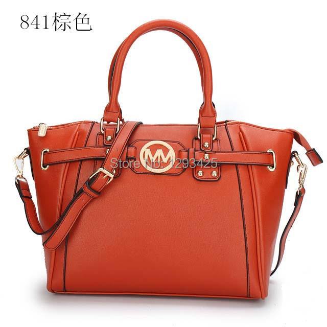 Find great deals on eBay for designer handbag. Shop with confidence.