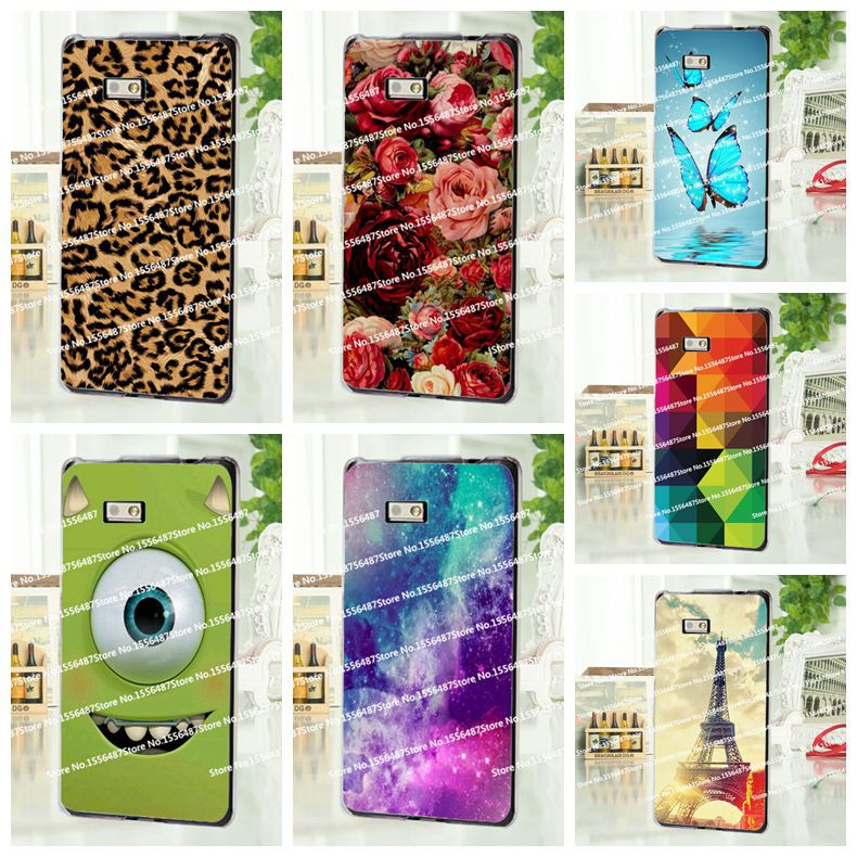 2015 Newest Luxury Case For HTC Desire 600 Dual SIM 606W Cover Hard Plastic Cover For HTC Desire 600 606W Case Free pen gift(China (Mainland))