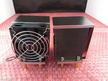 Heatsink For Workstation XW6600 XW8600 446358-001 Original 95% New Well Tested Working One Year Warranty