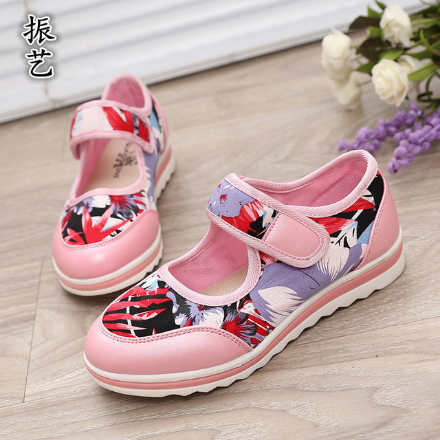 Детская обувь кроссовки T2016 новая коллекция весна лето мальчики девочки детская обувь свободного покроя обувь мода печать дети кроссовки