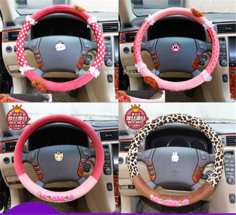 heated car steering wheel cover cars and accessories html. Black Bedroom Furniture Sets. Home Design Ideas