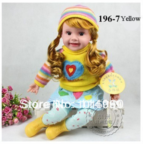 Popular Baby Dolls 2014 Doll Baby Girl Dolls 2014