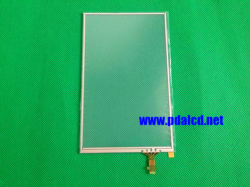 New 6-inch touch screen digitizer Glass Replacement for TomTom start 60 60M GPS Navigation Touch panel Glass Digitizer(China (Mainland))