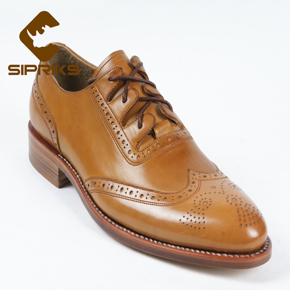 Online Get Cheap Mens Unique Dress Shoes -Aliexpress.com | Alibaba ...