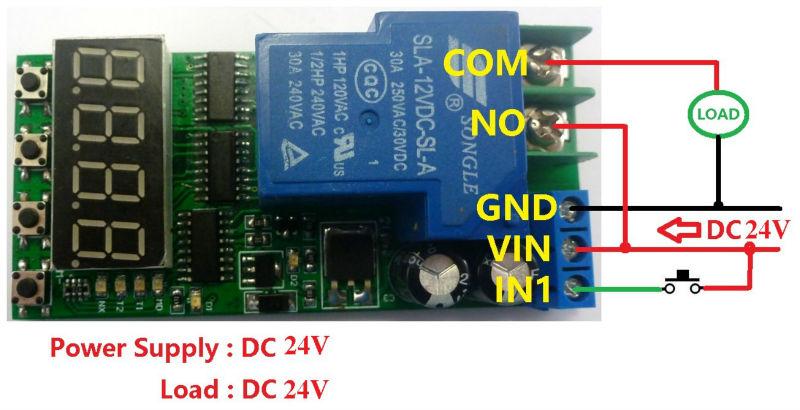 IC23C01_24V_3
