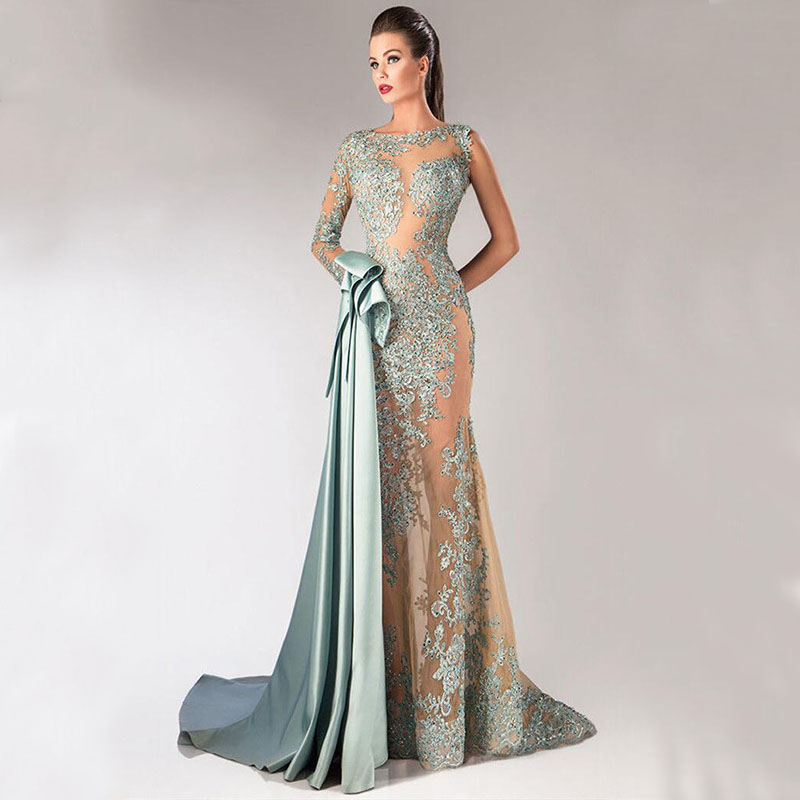 Maternity evening dresses formal dresses 2017