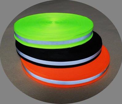 Светоотражающие материалы для безопасности на дорогах Blue sky 20M /,  FGC56-18 blue sky чаша северный олень
