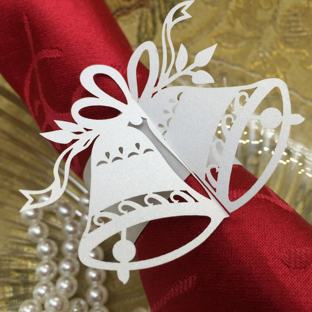 Foxie 39 s days for Where can i find wedding decorations