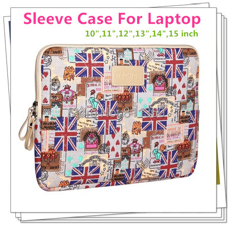 Pop Fashion Laptop Sleeve Case 10,11,12,13,14,15.15.6 inch Bag ipad Tablet,Notebook,For MacBook,,Free Drop Shipping - Ai-green technology co.,LTD, happy shopping. store