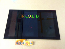 New 10.1″ LCD LED Screen+Touch Glass Digitizer FORAcer iconia tab A500 B101EW05 V.5