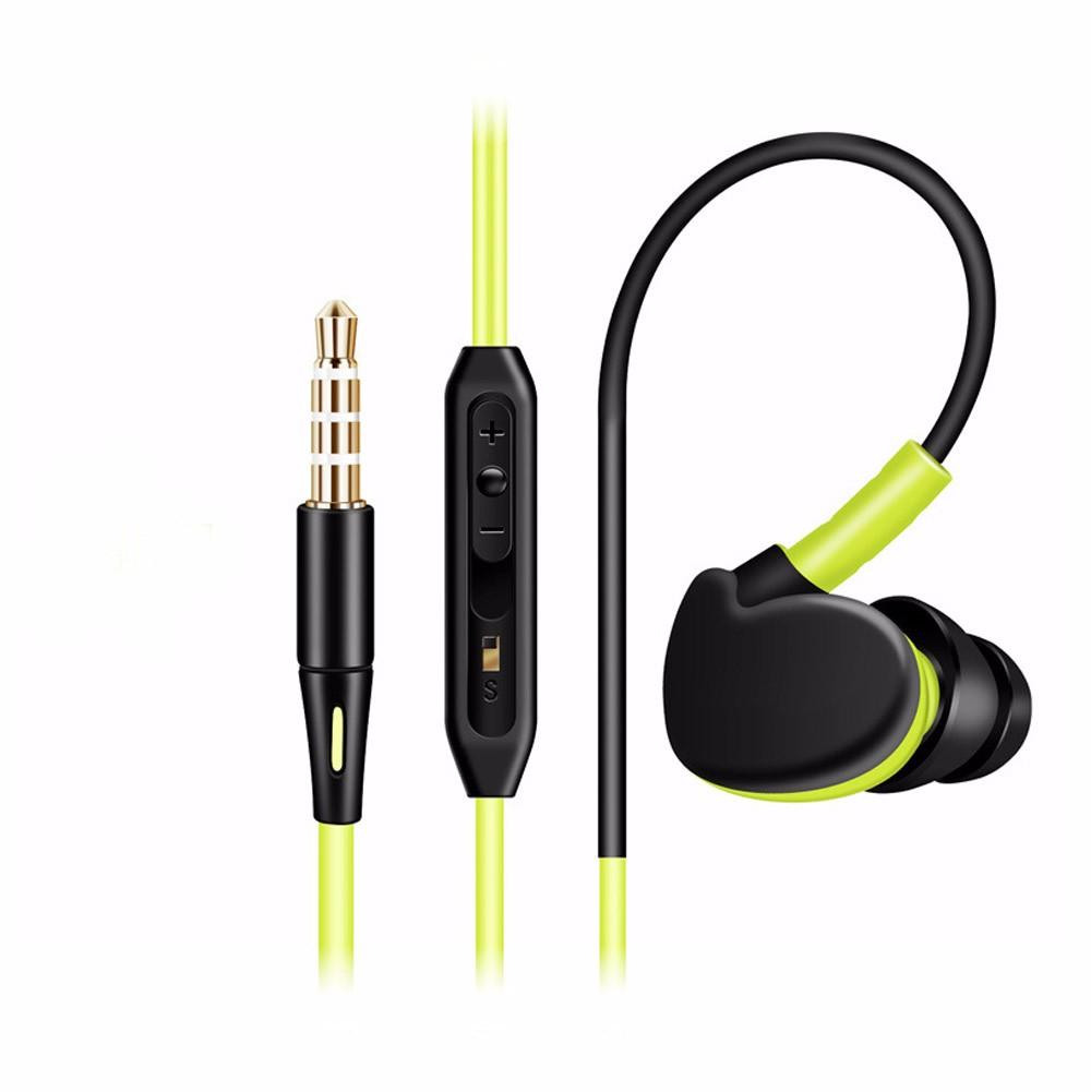 Earphones with detachable microphone - headphones with microphone sony