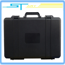 5Pcs QAV250 Waterproof case Drone boxes Quadcopter Fashion Bag custom Portable Carrying Case FPV RC TOYS Wholesale