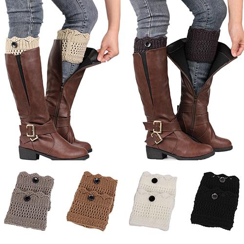 calcetines masajista de señoras