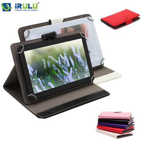 IRULU expro X1c 10 1 tablet Android 4 4 Tablet PC Quad Core Dual Camera 8GB